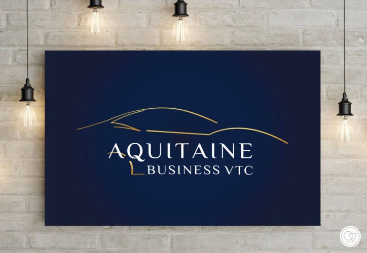 Aquitaine Business VTC