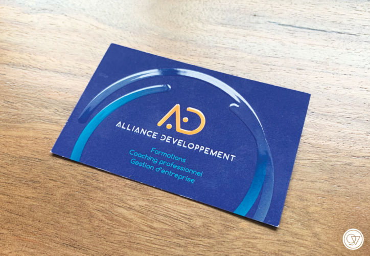 Alliance Développement