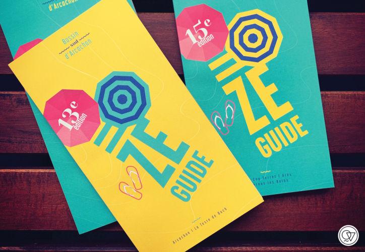 ZE Guide