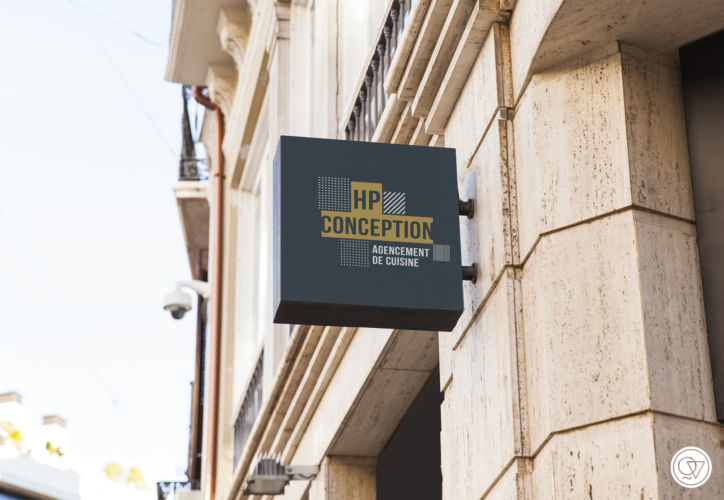 HP Conception
