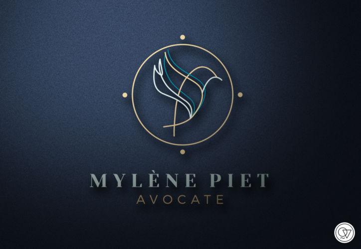 Mylène Piet